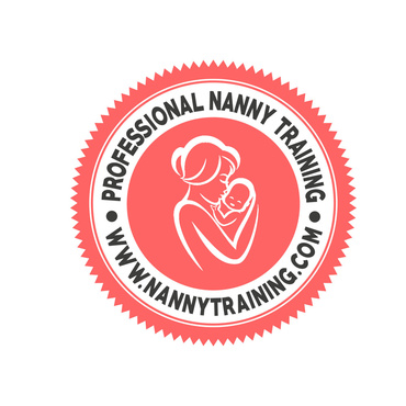 Introducing NannyTraining.com