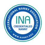 Credentialed Nanny_Final