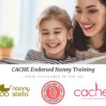 cache-endorsed