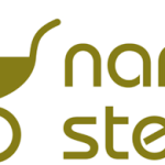 nannystella-rgb-logo80