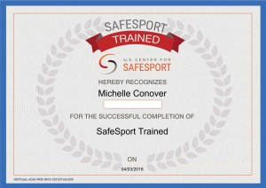 safe-sport