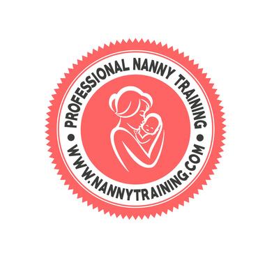 Introducing NannyTraining.com