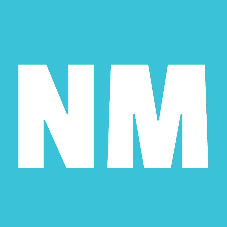 LaRowe Named Editor of Nanny Magazine